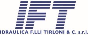 IFT Idraulica F.LLi Tirloni